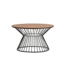 Fabiano Coffee Table