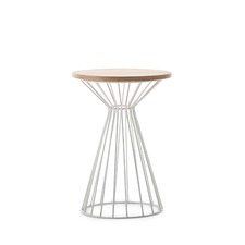 Fabiano Side Table
