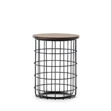 Gabriela Side Table
