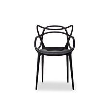 Replica Philippe Starck Masters Chair (Set of 4)