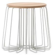 Ilario Side Table