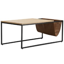 Macys Lift Top Coffee Table.Black Coffee Tables Temple Webster