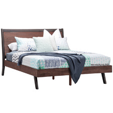 Zoey Bed Frame