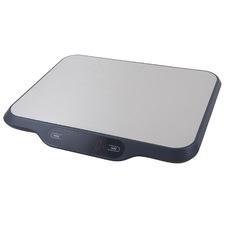 Maxi Electronic Kitchen Scale
