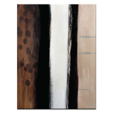 Katherine Boland Wildwood Stretched Canvas