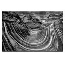 Like Liquid Photographic Art Print