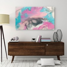 """""""Always Within"""" Wall Art"""