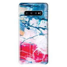 I Feel It All Samsung Phone Case