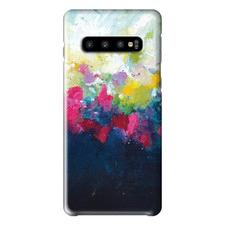 Abundance Samsung Phone Case