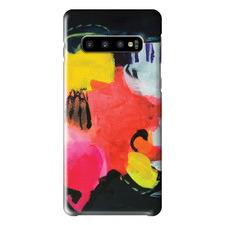 It Dives It Jumps Samsung Phone Case
