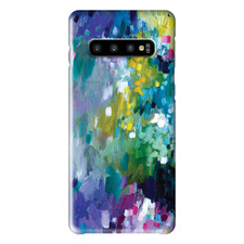 Dancing In The Rain Samsung Phone Case
