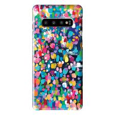 Dance Samsung Phone Case
