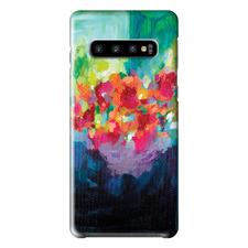 Bora Bora Samsung Phone Case