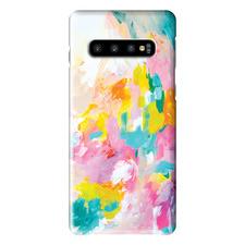 Delilah Samsung Phone Case