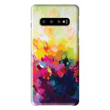 Rebirth Samsung Phone Case