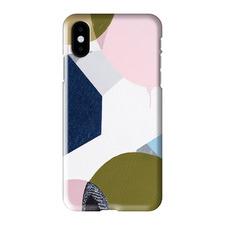 Bondi Love I iPhone Case
