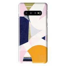 Perth I Love You Samsung Phone Case