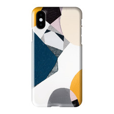 Noosa I Love You iPhone Case