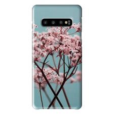 Pinky Samsung Phone Case