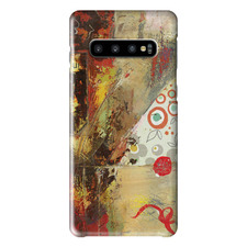 In Need Samsung Phone Case