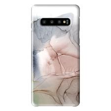 Blush Samsung Phone Case