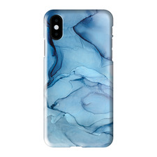 Carry iPhone Case