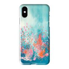 Emmeline Samsung Phone Case