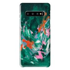 Zoe Samsung Phone Case