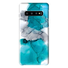 Icy Water Samsung Phone Case