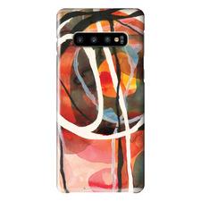 Beat Samsung Phone Case