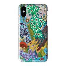 In A Garden iPhone Case