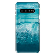 Tranquil Ocean Samsung Phone Case