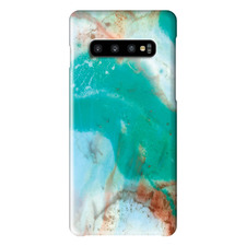 Want To Go To Wategos Samsung Phone Case