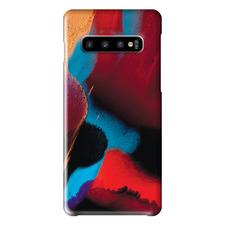 Take Me To Beverley Hills Samsung Phone Case