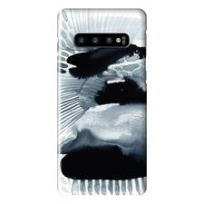 Cells Samsung Phone Case