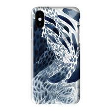 East Coast iPhone Case