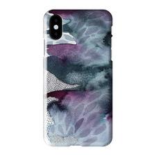Mila iPhone Case