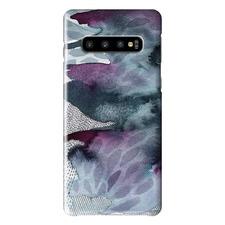 Mila Samsung Phone Case