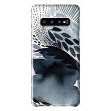 Nefelibata Samsung Phone Case