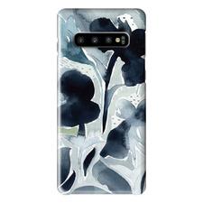 Positively Samsung Phone Case