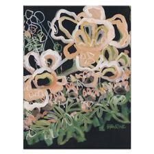 Mojito Printed Wall Art