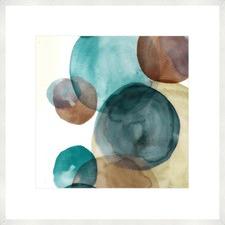 Floating Dots II