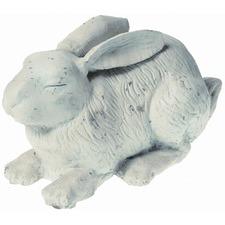 Rabbit Ears Flat Figurine