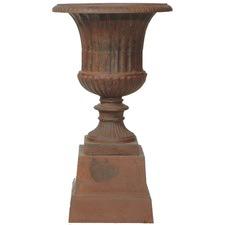 100cm Classic Urn