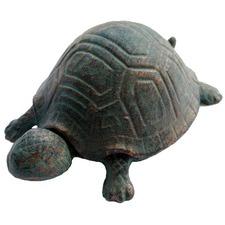 Large Turtle Key Hider