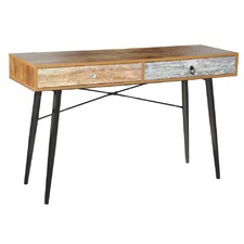 Savanah Desk
