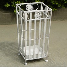 Lori Square Umbrella Stand
