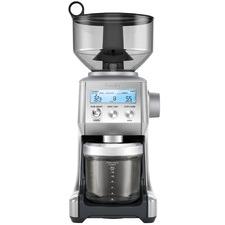 Smart Pro Coffee Grinder