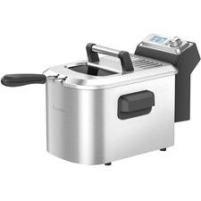 Smart Pro Deep Fryer