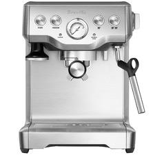 Smart Pro Infuser Coffee Machine